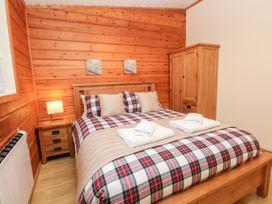 Watersview Lodge - Peak District - 1024823 - thumbnail photo 11