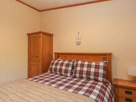 Watersview Lodge - Peak District - 1024823 - thumbnail photo 13