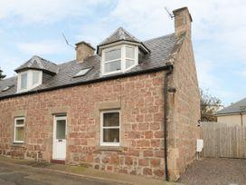 1 Boath Road - Scottish Highlands - 1024833 - thumbnail photo 1
