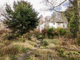 Hunter's Cottage - Lake District - 1024853 - thumbnail photo 28