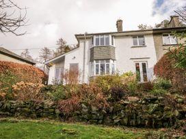 Hunter's Cottage - Lake District - 1024853 - thumbnail photo 1