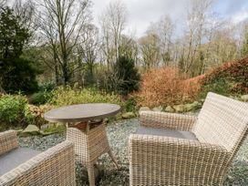 Hunter's Cottage - Lake District - 1024853 - thumbnail photo 24