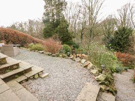 Hunter's Cottage - Lake District - 1024853 - thumbnail photo 26