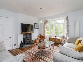 Hunter's Cottage - Lake District - 1024853 - thumbnail photo 2