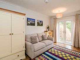 Hunter's Cottage - Lake District - 1024853 - thumbnail photo 4
