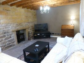 1 Church Cottages - Whitby & North Yorkshire - 1024865 - thumbnail photo 7
