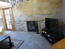 1 Church Cottages - Whitby & North Yorkshire - 1024865 - thumbnail photo 9