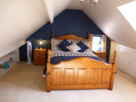 1 Church Cottages - Whitby & North Yorkshire - 1024865 - thumbnail photo 20