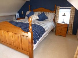 1 Church Cottages - Whitby & North Yorkshire - 1024865 - thumbnail photo 21