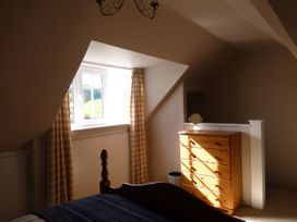 1 Church Cottages - Whitby & North Yorkshire - 1024865 - thumbnail photo 24