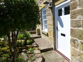 1 Church Cottages - Whitby & North Yorkshire - 1024865 - thumbnail photo 4