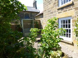 1 Church Cottages - Whitby & North Yorkshire - 1024865 - thumbnail photo 36