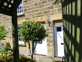 1 Church Cottages - Whitby & North Yorkshire - 1024865 - thumbnail photo 40