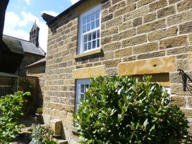 1 Church Cottages - Whitby & North Yorkshire - 1024865 - thumbnail photo 3
