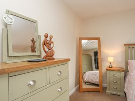 Cae Capel - Anglesey - 1024870 - thumbnail photo 23