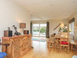 Cae Capel - Anglesey - 1024870 - thumbnail photo 9