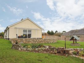Cae Capel - Anglesey - 1024870 - thumbnail photo 2