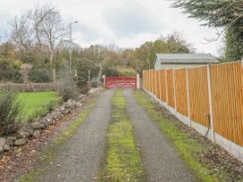 Cae Capel - Anglesey - 1024870 - thumbnail photo 28