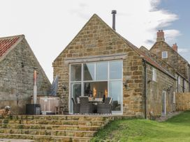 The Byre - Whitby & North Yorkshire - 1024899 - thumbnail photo 21