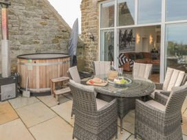 The Byre - Whitby & North Yorkshire - 1024899 - thumbnail photo 24