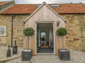 The Byre - Whitby & North Yorkshire - 1024899 - thumbnail photo 2