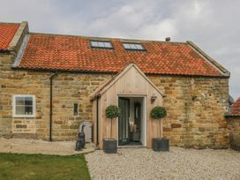 The Byre - Whitby & North Yorkshire - 1024899 - thumbnail photo 1