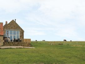 The Byre - Whitby & North Yorkshire - 1024899 - thumbnail photo 27