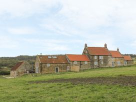 The Byre - Whitby & North Yorkshire - 1024899 - thumbnail photo 29