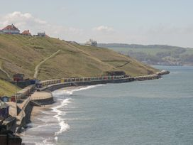 The Byre - Whitby & North Yorkshire - 1024899 - thumbnail photo 32