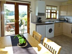Curlew Cottage - Lake District - 10249 - thumbnail photo 6
