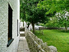 Curlew Cottage - Lake District - 10249 - thumbnail photo 17