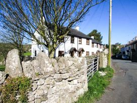 Curlew Cottage - Lake District - 10249 - thumbnail photo 1