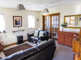 Curlew Cottage - Lake District - 10249 - thumbnail photo 4