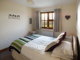Curlew Cottage - Lake District - 10249 - thumbnail photo 8
