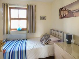 Curlew Cottage - Lake District - 10249 - thumbnail photo 12