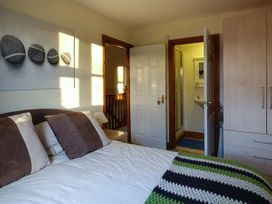 Curlew Cottage - Lake District - 10249 - thumbnail photo 13