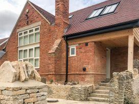 5 bedroom Cottage for rent in Oxford