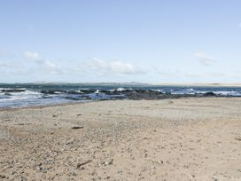 50 Ger Y Mor - Anglesey - 1024908 - thumbnail photo 19