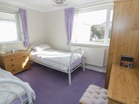50 Ger Y Mor - Anglesey - 1024908 - thumbnail photo 11