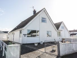 50 Ger Y Mor - Anglesey - 1024908 - thumbnail photo 1