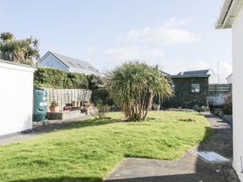 50 Ger Y Mor - Anglesey - 1024908 - thumbnail photo 17