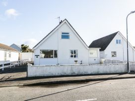 50 Ger Y Mor - Anglesey - 1024908 - thumbnail photo 18