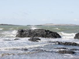 50 Ger Y Mor - Anglesey - 1024908 - thumbnail photo 21