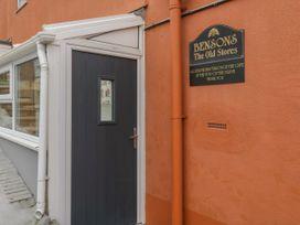 Bensons Old Stores - Devon - 1024933 - thumbnail photo 3