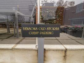 Bensons Old Stores - Devon - 1024933 - thumbnail photo 30