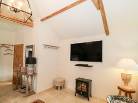 The Stables - Somerset & Wiltshire - 1024968 - thumbnail photo 9