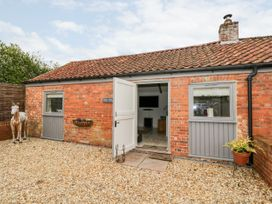 The Stables - Somerset & Wiltshire - 1024968 - thumbnail photo 1