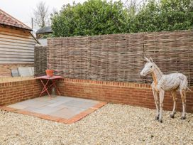 The Stables - Somerset & Wiltshire - 1024968 - thumbnail photo 21