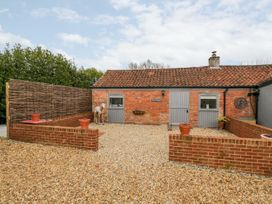 The Stables - Somerset & Wiltshire - 1024968 - thumbnail photo 2