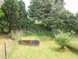 10 Smalldale Cottages - Peak District - 1024992 - thumbnail photo 21